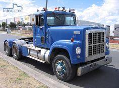 Trucks for sale in Australia Old Dodge Trucks, New Trucks, Trucks For Sale, Ford Trucks, Medium Duty Trucks, Heavy Duty Trucks, Model Truck Kits, International Harvester Truck, Truck Transport