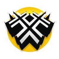 Visit Breda Dance Music² on SoundCloud