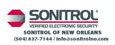 http://www.sonitrolofno.com/products/ - New Orleans Business Security Sonitrol of New Orleans offers New Orleans Business Security and Verified Response in Louisiana for companies of all sizes. Check out http://www.sonitrolofno.com/.