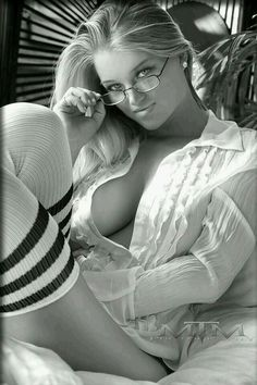 Theme emo girl glasses blowjob 3086 congratulate, what