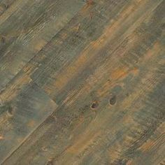 Earthwerks Wood Classic Plank GWC 9815 - Vinyl Tile Flooring Georgia Carpet Industries