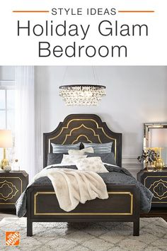 123 best bedroom ideas inspiration images in 2019 rh pinterest com