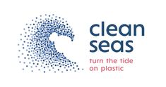 Bilderesultat for clean seas