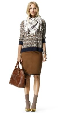 Sarina Sweater - Club Monaco Sweaters - Club Monaco
