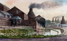 Anthony Forster All available pottery pictures from Fine art America