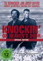 Knockin' on heaven's door - (Special Edition)