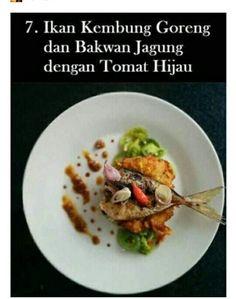 16 Ide Z Garnis Kuliner Timun Resep Masakan Indonesia Melon