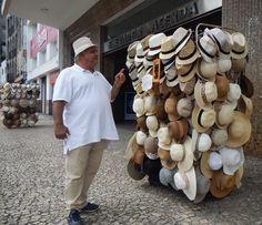 https://flic.kr/s/aHskh6bZf6 | FOTOS (14) - Geronimo Santana - Um Rolé em Salvador - Salvador-Bahia-Brasil (06-08-2015) | FOTOS (14) - Geronimo Santana - Um Rolé em Salvador - Salvador-Bahia-Brasil (06-08-2015)