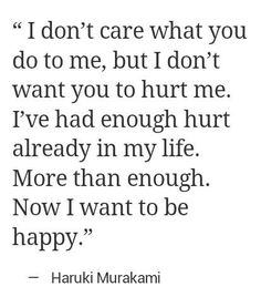 This is exactly how I feel.