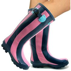 Spy Love Buy New Womens Wyre Valley Wellies Wellington Boots Autumn: Amazon.co.uk: Shoes & Accessories