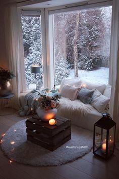 credit Get motivated to design the home of your dreams with our inspiring looks and practical decorating tips. decoration interieur home decoration decoration salon Room Ideas Bedroom, Bedroom Decor, Aesthetic Room Decor, Cozy Room, Home And Deco, Dream Rooms, House Rooms, Cozy House, Home Decor Inspiration