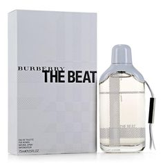 8 Best عطر و ادکلن باربری اصل images | Burberry perfume