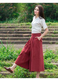 17290534188556 36 meilleures images du tableau Mes tenues d'été | Blouses, Stylish ...