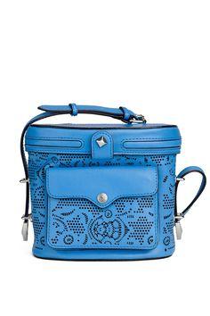 Rebecca Minkoff Collin Camera Bag | Rebecca Minkoff Online Store