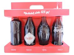 Coca Cola LE