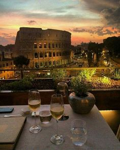 If you want to experience Europe, you need to travel to Italy. No other country on earth offers the depth, breadth, and scope of Italy. Italy Travel Tips, Rome Travel, Italy Tourist Places, Rome Photography, Voyage Rome, Italy Architecture, Rome Hotels, Things To Do In Italy, Italy Holidays