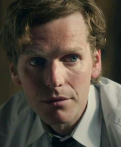 《÷×÷》 Detective, Endeavour Morse, Shaun Evans, New Love, Hot Guys, Tv Shows, British, Handsome, Actors
