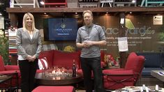 We visit with the owners of All Backyard Fun at the 2018 Colorado Garden and Home Show and have a look at their trending patio furniture sets and. Garden Shop, Home And Garden, Denver City, Fire Glass, Patio Furniture Sets, Lawn Care, Colorado, Real Estate, Backyard