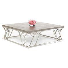Limari Home Halili Collection Modern Style Concrete Livin... https://www.amazon.com/dp/B01LX19OPL/ref=cm_sw_r_pi_dp_x_9BT1yb9N5WD9N