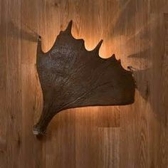 Moose Quot Antler Quot Tree This Is Absolutely Gorgeous But How