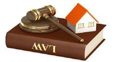 Điều kiện cấp giấy chứng nhận quyền sử dụng đất http://thuatbds.com/dieu-kien-cap-giay-chung-nhan-quyen-su-dung-dat/