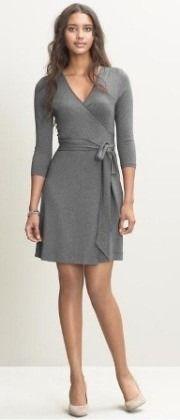 Vestido Cruzado Cache Cour - Petición - Wrap dress