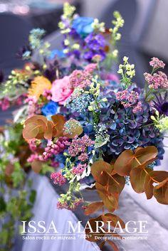 Plants, Plant, Planting