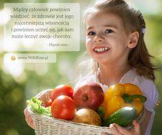 Zapraszam www.wikirose.pl Tree Branches, Vegetables, Blog, Vegetable Recipes, Blogging, Veggies