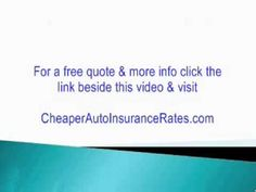 Usaa Insurance Quotes Unique 5 Steps To Cheap Car Insurance Premiums  Httpautoinsuranceempire