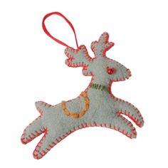 Sizzix Bigz Die - Reindeer #3 $19.99