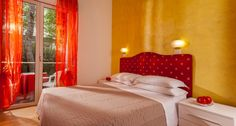 >>> http://www.bravoreisen.com/hotels/rimini/stella-polare-hotel.html <3 STELLA POLARE HOTEL <3 Super Familienhotel