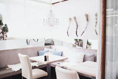Hotel Hubertus Balderschwang, im Allgäu by Sonja Haueis Photography Happy Foods, Oversized Mirror, Furniture, Home Decor, Decoration Home, Room Decor, Home Furnishings, Home Interior Design, Home Decoration