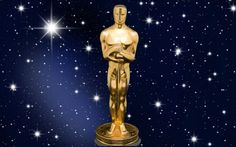 Stars To Perform At Oscars - http://anythingla.com/stars-to-perform-at-oscars/ -  LIN-MANUEL MIRANDA, AULI'I CRAVALHO, STING, JUSTIN TIMBERLAKE AND JOHN LEGEND TO PERFORM THIS YEAR'S NOMINATED SONGS AT THE OSCARS® Oscar® nominees Lin-Manuel Miranda, Sting, Justin Timberlake and 2014 Oscar winner John Legend will perform at the 89th Oscars® ceremony, show producers Michael De Luca and Jennifer Todd announced today. Hosted by Jimmy Kimmel, the Oscars will air live on Su
