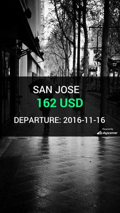 Flight from Minnepolis to San Jose by Spirit Airlines #travel #ticket #flight #deals   BOOK NOW >>>