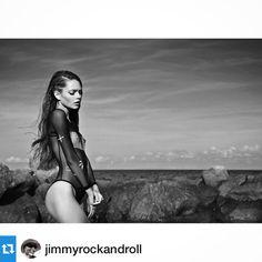 #Repost @jimmyrockandroll with @repostapp.・・・...onion... @katiusha_feofanova @mediamakeupacad @mpmegamiami @theminimaleanimale  #booty#Russian #model #curves #beautiful #girl #minimaleanimale#swimwear #sexy #miami #beach #photography #photographer #blackandwhite #photooftheday #picoftheday #instapic #instagood #igers #followme #peace #love #soul #passion #life