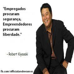 #frase #empreendedorismo #sucessoonline