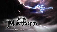 Mistborn Birthright – PlayStation3