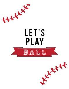 Baseball Birthday, Baseball Party, Baseball Season, Baseball Mom, Baseball Girlfriend, Baseball Stuff, Kentucky Basketball, Duke Basketball, Sports Basketball