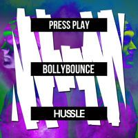 Press Play - Bollybounce (Original Mix) [OUT NOW] by Ministry Of Sound AU on SoundCloud