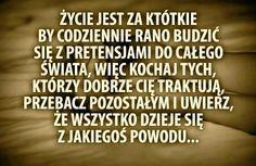 https://www.facebook.com/chodakowskaewa/photos/a.296105027129881.68655.186823701391348/409435945796788/?type=1