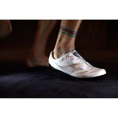 sapatos ciclismo cor oil slick