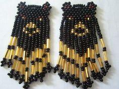 Native American Indian month women | Native American Pride