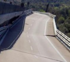 """Palermo-Catania, """"impegno congiunto Anas-Regione Sicilia per il ripristino della viabilità sull'autostrada"""""""
