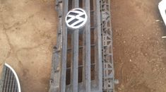 vw crafter grill Login Form, Vw Crafter