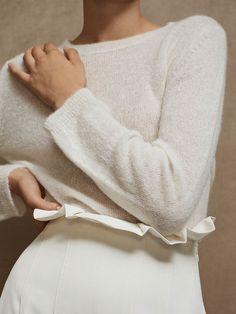 Effen Truien Dames.De 18 Beste Afbeelding Van Herfst Truien Yarns Needlepoint En