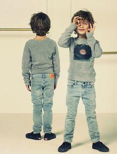 American Outfitters SS14, amazing, impresionante, chapeau, ongelooflijk... http://www.minimoda.es
