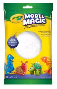 Southern Savers Deals, Weekly Ads & Printable Coupons :: Southern Savers Sticky Slime, Perfect Slime, Types Of Slime, Modeling Dough, Hoover Windtunnel, Playing With Slime, Model Magic, How To Make Slime, Diy Slime