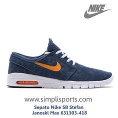 63e7dfd9a78d www.simplisports.com. Sepatu Nike Indonesia Original