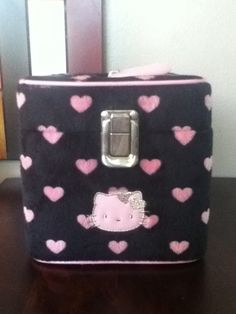 Michael Kors Jet Set MD Camera Bag Smokey Rose i rosa