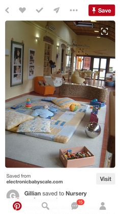 Espejo y barra montessori home pinterest montessori for Espejo y barra montessori